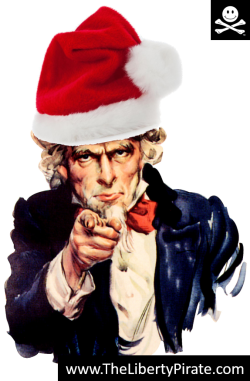 liberty-pirate-meme-uncle-sam-santa