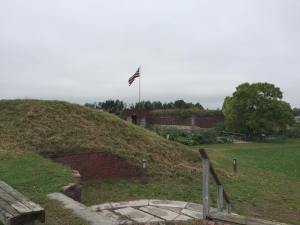 fort-mifflin-photo