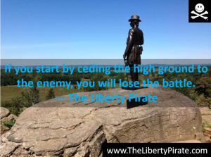liberty-pirate-meme-ceding-the-high-ground